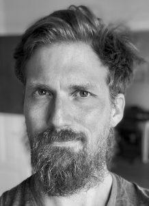 Daniel Steinhöfer